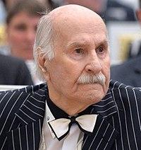 Vladimir Zeldin in Kremlin 21 May 2015-2.jpg