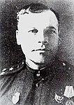 Vladislav Khrustitsky.jpg