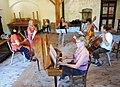 Vocance stage de musique ancienne au château.jpg