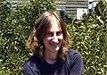 Vogtmann Karen 1982.jpg