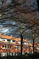 Volewijck, Amsterdam, Netherlands - panoramio (13).jpg