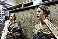 Volkskundemuseum Wien Depot Hl. Agate 3.jpg