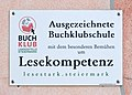 Volksschule Großklein 04.jpg