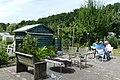 Volkstuinencomplex Overkroeten P1150938.jpg