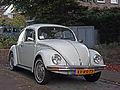 Volkswagen 1200 (15667941986).jpg