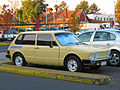 Volkswagen Brasilia 1600 1982 (14168914833).jpg
