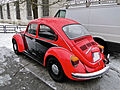 Volkswagen Coccinelle 1303 - Flickr - Alexandre Prévot (1).jpg