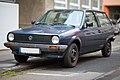 Volkswagen Polo MkII 86C hatchback 3-door.jpg