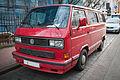 Volkswagen T3 LLE 381 2.jpg