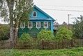 Vologda oblast, Russia (31266048018).jpg