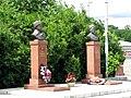Volokolamsk - memorial 44.jpg