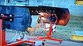 Volt NHTSA fire 04.jpg