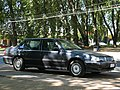 Volvo 960 3.0 24v 1997 (15010401771).jpg