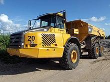 macchinari industriali volvo 220px-Volvo_A35E_%28owner_Hendrik%29_p2