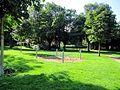 Von-Dratelnscher-Park Hamburg-Horn 7.jpg