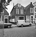 Voorgevel - Rijswijk - 20188174 - RCE.jpg