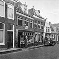 Voorgevels - Hoorn - 20116585 - RCE.jpg