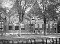 Voorhaven - Edam - 20066451 - RCE.jpg
