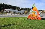 Vor der Deutschen Raumfahrtausstellung 2H1A0039WI.jpg