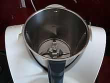 Thermomix Wikipedia