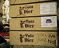 Vota Dier.jpg