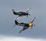 Vought F4U Corsair and Grumman F8F Bearcat.jpg