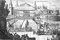 Voyage de Francois Bernier by Paul Maret 1710.jpg