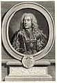 Voyer de Paulmy d'Argenson, Marc Pierre de, dessin Rigaud, gravure Petit, BNF Gallica.jpg