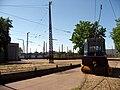 Vozovna na Moskevské ulici (2).jpg