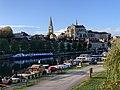 Vue de l'Yonne et de la ville à Auxerre (octobre 2020) - 2.jpg