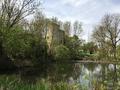 Vue distante des ruines du château d'Happlaincourt (2).png