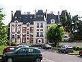 Vulaines-sur-Seine - Château des Brûlis - 2.jpg