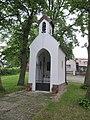 Vyžlovka, kaple.jpg