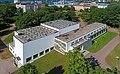 Vyborg AaltoLibrary 0033.jpg