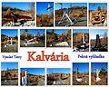 VysokeTatry15postcard1.jpg