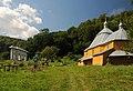 Vyzhenka Ioanna Suchavskogo church belltower DSC 5584 73-205-0001.jpg
