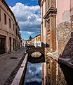 VzTCQ Ponti e ponticelli di Comacchio.jpg