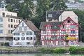 Wädenswil - Zürichsee IMG 8382.JPG