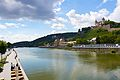 Würzburg (9532332470) (2).jpg