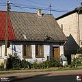 Wąchock, Starachowicka 75 - fotopolska.eu (329008).jpg