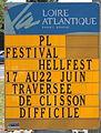 W2399-HellFest2015 CirculationDifficile 98703.JPG