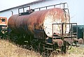 W39419 stat CTrebova2003-04.jpg