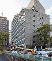 WDR Filmhaus, Appellhofplatz, Köln-0041.jpg