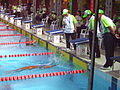 WDSC2007 Day5 W200Backstroke-4.jpg