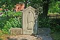 WE-Humboldtstr36-Denkmal.jpg
