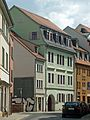 WE-Kirms-Krackow-Haus-4.jpg