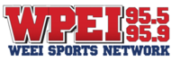 WEEI Sports Network logo.png