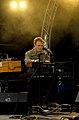 WEGGEVOERD playing in Elisabeth Park (DSC 8185).jpg