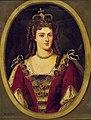 WH 1704 Königin.jpg