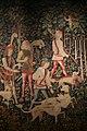 WLA metmuseum 1495 hunters.jpg